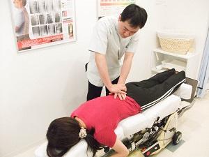 オナニーをすると頭が痛い 病院 大阪