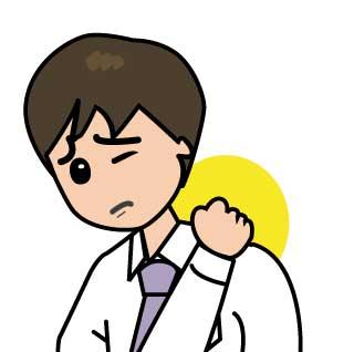むち打ち 大阪 医院
