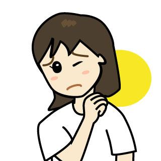 頚椎症 大阪