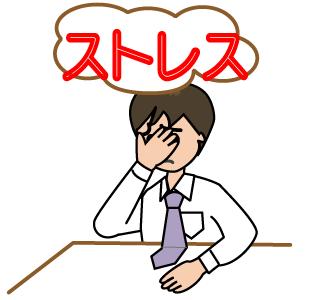 週末に頭が痛くなる 病院 大阪