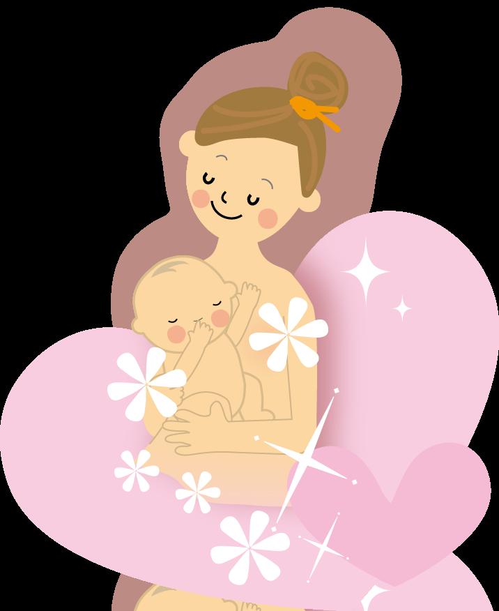 産後の骨盤矯正 守口市