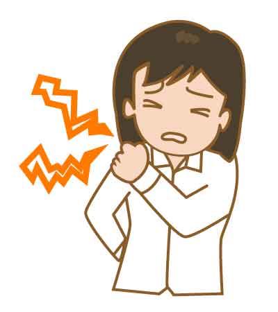 頚椎症の名医は大阪市