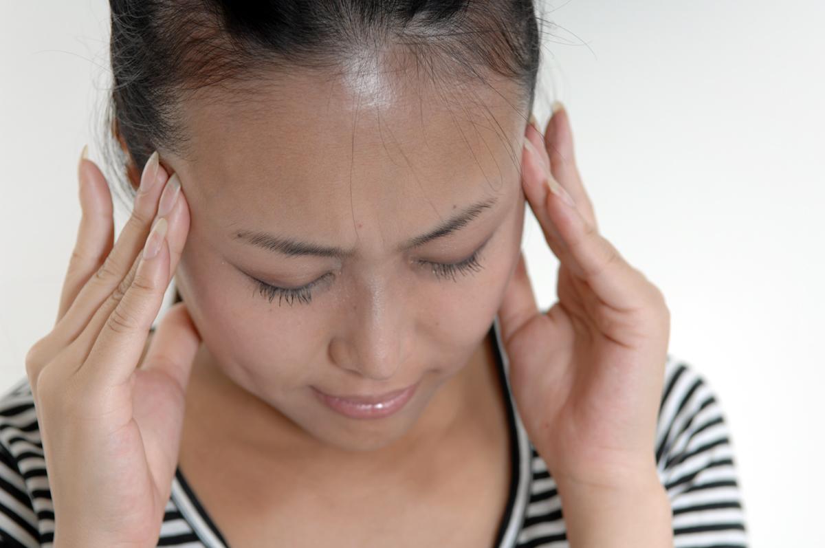 片頭痛 治療 大阪